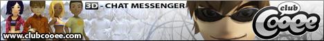Descargar Gratis El Nuevo Windows Messenger 2013 en 3D [Facebook] [Hotmail] [Google Talk] [ICQ] [AOL] [Yahoo] Y Mas Totalmente Gratis Y Full Clubcooee_468_7